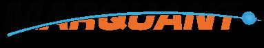 Logo de l'entreprise sarl marquant.