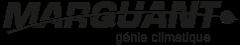 Logo de l'entreprise sarl marquant : plombier chauffagiste à Bergerac. Domaine plomberie, climatisation, sanitaire, chauffage, nouvelles énergies.
