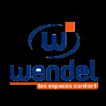logo de l'entreprise Wendel.