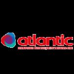 logo de l'entreprise ATLANTIC marque utilisée pas la sarl marquant.
