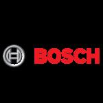 logo de l'entreprise BOSCH marque utilisée pas la sarl marquant.