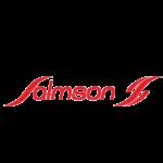logo de l'entreprise SAMSON marque utilisée pas la sarl marquant.